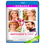 Feliz día de la Madre (2016) BRRip 720p Audio Dual Latino-Ingles