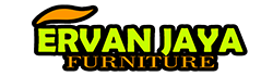 Ervan Jaya Furniture