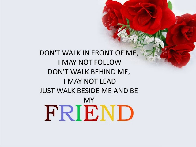 Happy-Friendship-Day-2016-Wishes-Messages-and-Sms