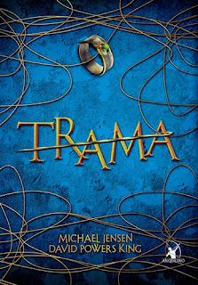 TRAMA (Michael Jensen)