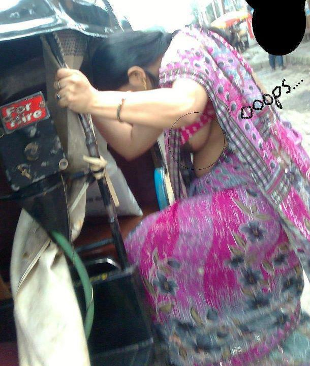 Opinion you indian femily naked at see site photos share