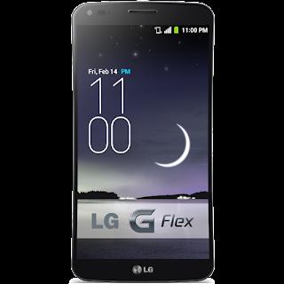 Download Rom LG G Flex (D955) - Baixar Rom Original de Fabrica para LG G Flex D955