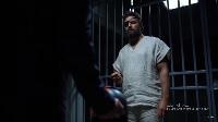Arrow Temporada 6 Capitulo 4 Latino