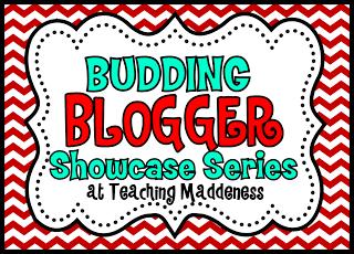 http://www.cococo2n.com/2014/07/bringing-back-budding-bloggers-showcase.html