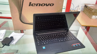 Unboxing Lenovo Ideapad 100 Laptop (i3/4GB/500GB), Lenovo Ideapad 100- 15IBD Notebook (80QQ001XIH), Lenovo Ideapad 100 review & hands on, best lenovo laptop, core i3, core i5, core i7, convertible laptop, touch screen laptop, 15.6 inch, 14 inch, 13 inch, 11.6 inch, best gaming laptop, 4gb ram, 8gb, best graphic laptop, core i3 under 25000, new laptop, HD laptop, light weight laptop, slim laptop, 2 in 1, best battery backup, 2016 laptop, lenovo touch laptop, Ideapad 100 price & specification, Lenovo Ideapad 100-15IBD (80QQ001XIH), Lenovo Ideapad 100- 15IBD, Lenovo Ideapad Z580, Lenovo L420, Lenovo Thinkpad E450, ThinkPad L430, Lenovo Thinkpad  L440, Lenovo B4080, Lenovo Essential G580, Lenovo IdeaPad 100, Lenovo G50-80,, X1 Yoga, X1 Carbon, ThinkPad Yoga, Lenovo T440p, Lenovo L440, Lenovo Ideapad Flex 2