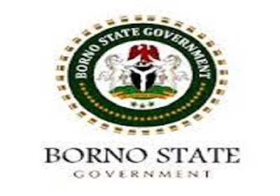 Agriculture Opportunities In Borno State