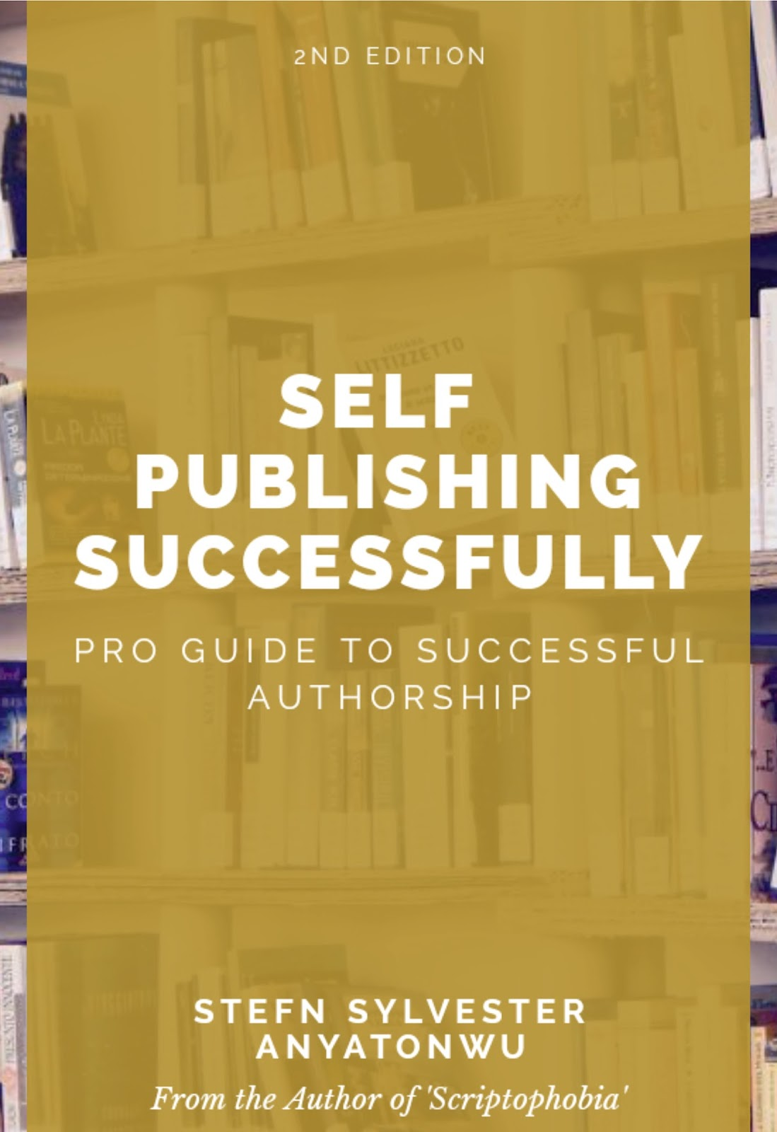 additional material Array - published books stefn sylvester anyatonwu rh  stefnsylvester com