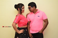 Box Telugu Movie Audio Launch Pos  0021.jpg