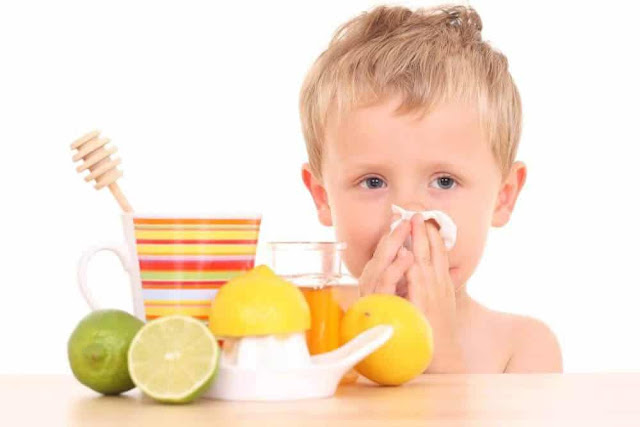 Homeopathic Cough Medicine for Kids – Pros and Cons of Using Them
