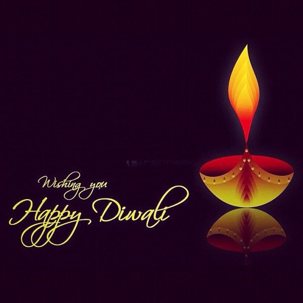 Happy Diwali Images Wallpaper