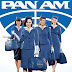 Pan Am The Complete Series Pre-Orders Available Now! Releasing on DVD 8/13