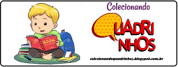 logocolecionandoquadrinhos41.png (618×233)