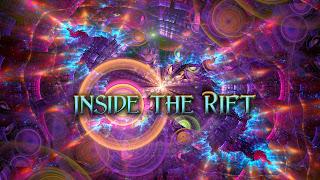 http://www.insidetherift.net/interviews/2016/5/25/interview-with-electronic-musician-greg-kyryluk