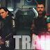 THOR: RAGNAROK | Segundo Trailer #SDCC
