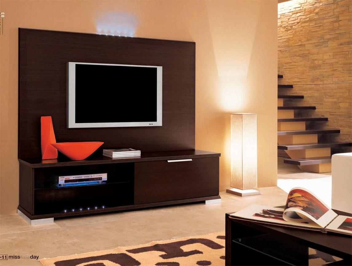 Berikut Pelbagai Bentuk Koleksi Gambar Tv Kabinet