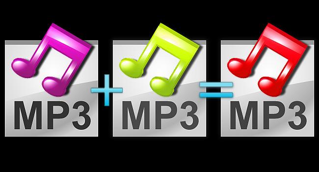 Programsız MP3 Birleştir-www.ceofix.com