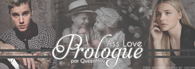 BC: Ass Love, Prologue (QueenMilly