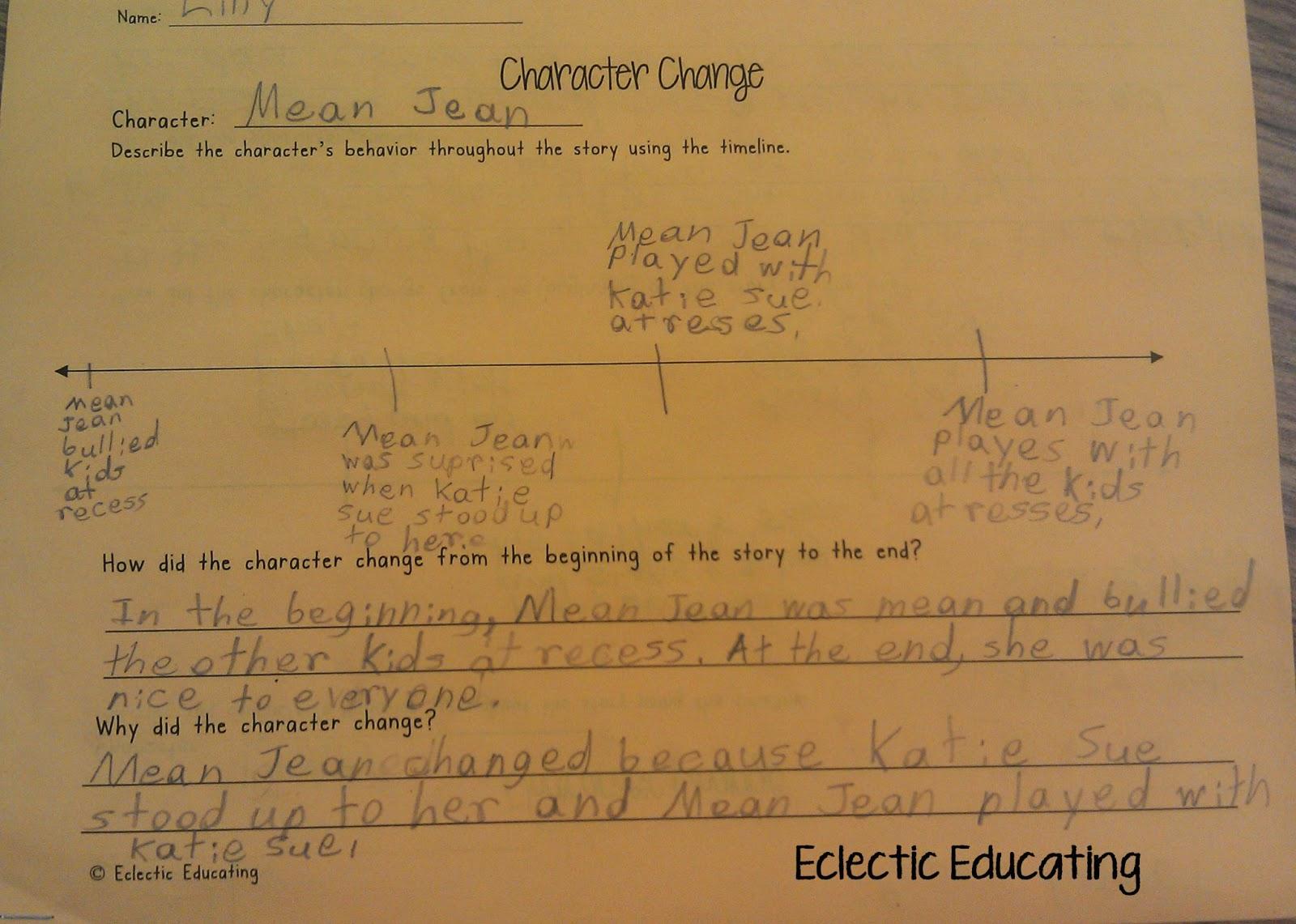 Recess 4 School Part Out