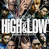 High & Low The Story of S.W.O.R.D. (2015) - Japanese Drama Series