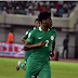 NFF Celebrates Super Eagles Defender, Ola Aina On His Birthday Today