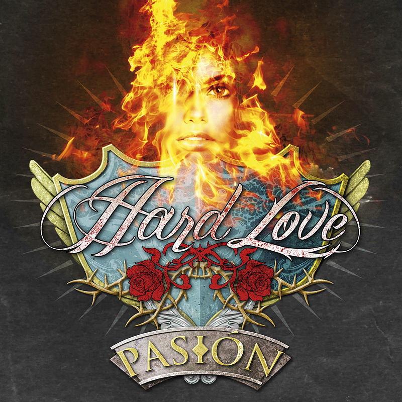 Love pasion