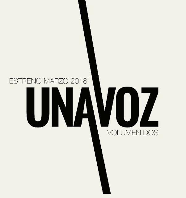 Vuelve el ciclo UNA VOZ de Dennis Smith con Laura Oliva, Julieta Cayetina y Francisco Prim