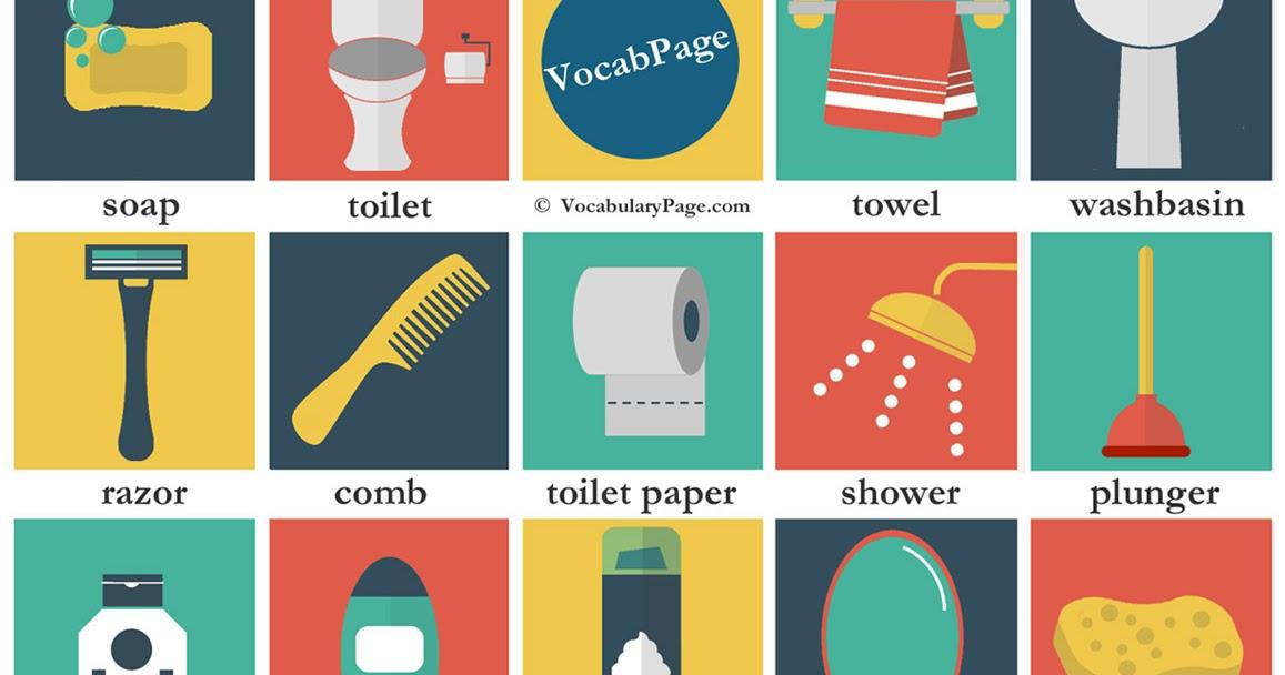 Shower room 09 part 1 - 3 9