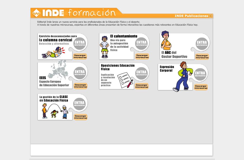 http://www.inde.com/es/paginas/show/id/22/microcursos