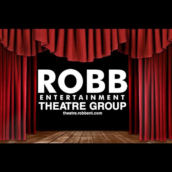 http://theatre.robbent.com
