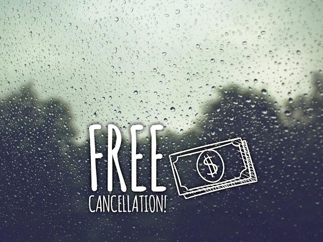 Free-Cancellation-www.malagatrips.com