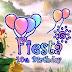 Fiesta Online - Le mmorpg fête son 10ème anniversaire avec de nouvelles quêtes et une bataille de gâteaux