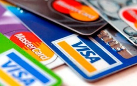 Bancos deberán proporcionar cuadro comparativo de intereses