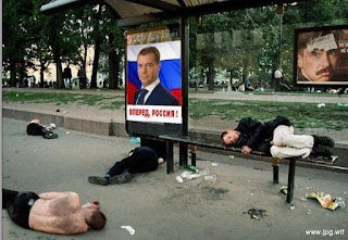 С начала российской агрессии в Донецкой области без вести пропали более 1,6 тыс. человек, - Нацполиция - Цензор.НЕТ 2734