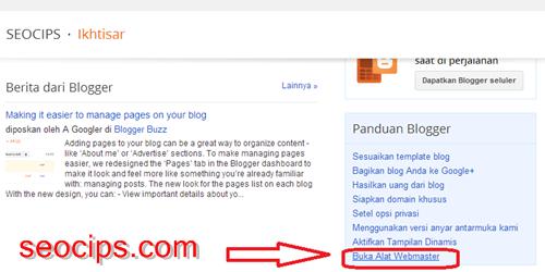 Google Sandbox Teratasi dalam Semenit
