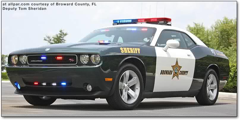 top 10 coolest police cars. Black Bedroom Furniture Sets. Home Design Ideas