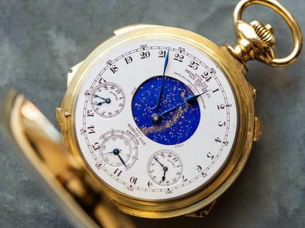 mua bán đồng hồ Thụy Sĩ chính hãng