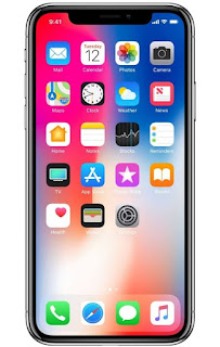 IPhone X: 10 things to know, Price in Nigeria