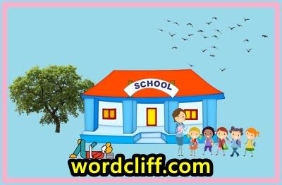 Contoh Pengumuman Dalam Bahasa Inggris Di Sekolah