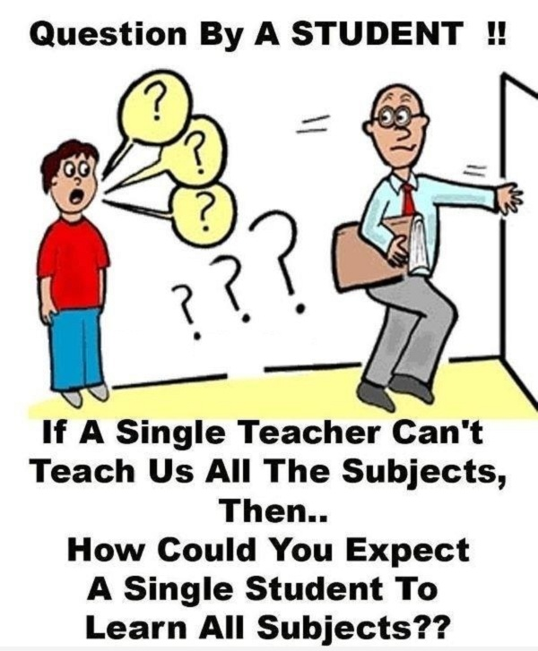 example of problem solving skills interview best and reasonably
