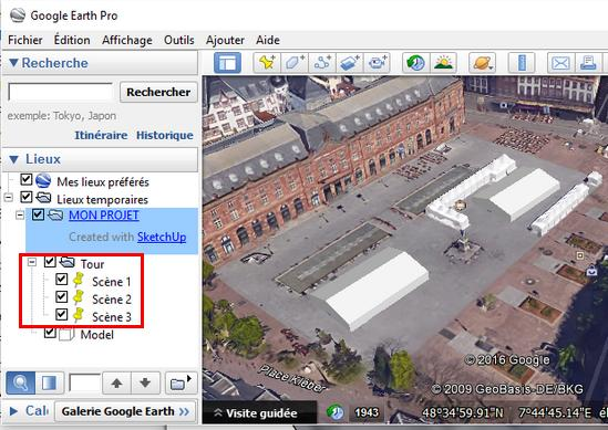 sketchup-google-earth