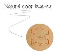 guitar-leather-strap-custom-handmade-spain.jpg