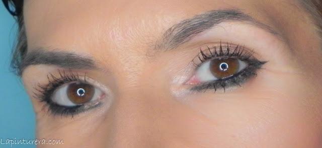 zoom ojos 6