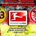 Agen Bola Terpercaya - Prediksi Borussia Dortmund vs Eintracht Frankfurt 12 Maret 2018