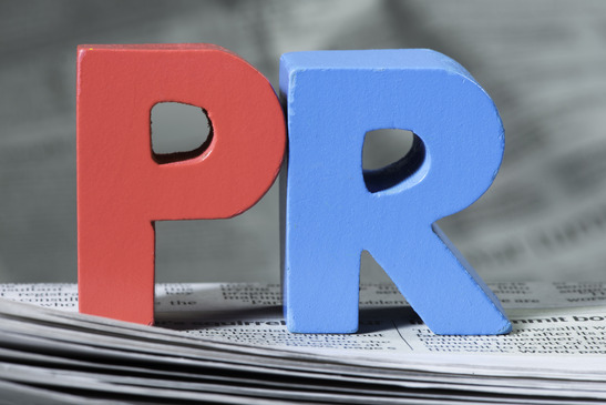 Czego agencja PR oczekuje od swoich klientów