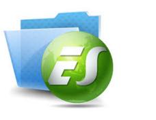 Es File Explorer File Manager V4.0.4.5 (252) Apk Download For android