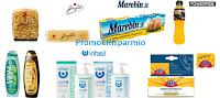 Logo Klikkapromo rinnova i coupon spesa e farmacia