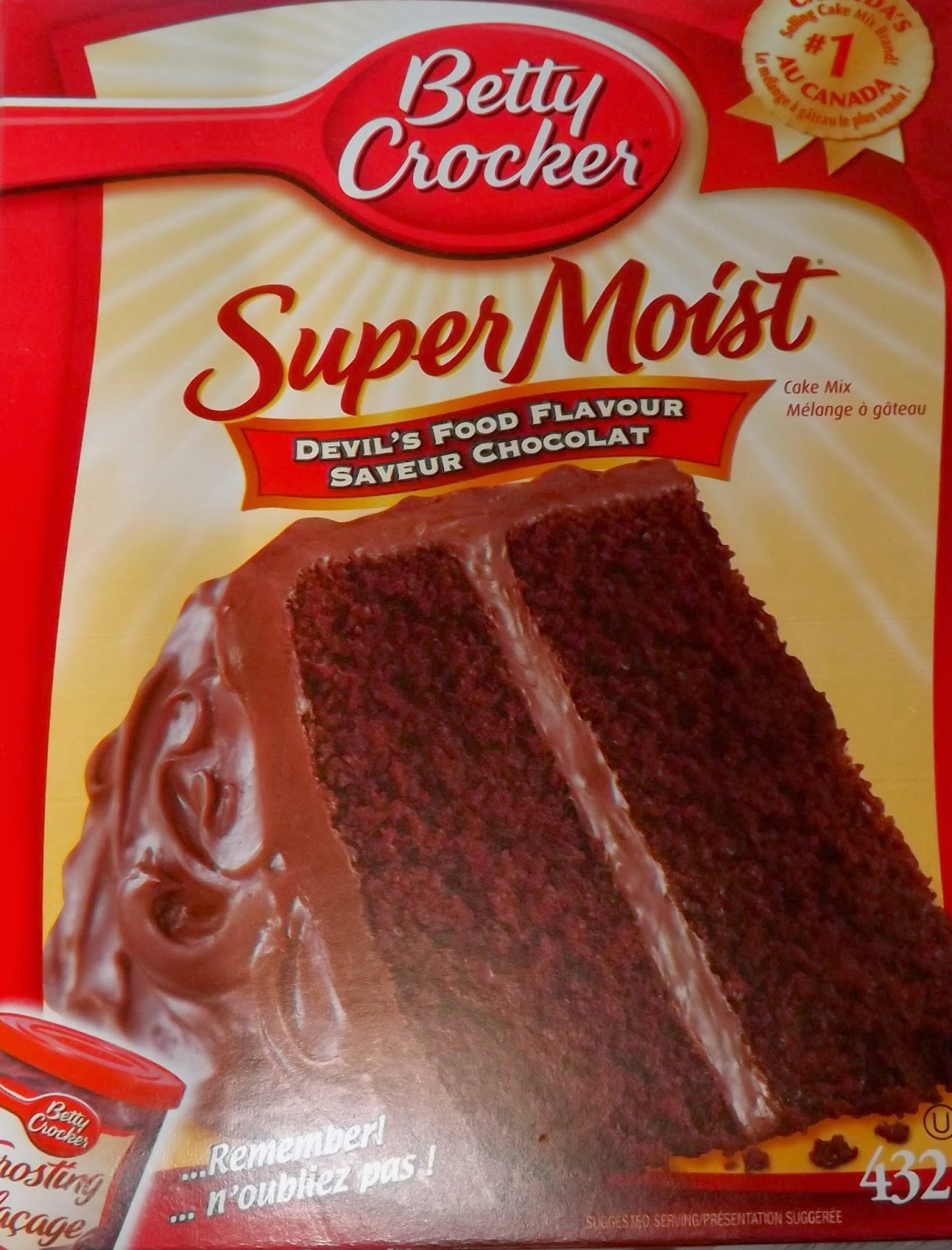 How Did Devil S Food Cake Get Its Name