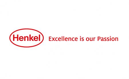 O Τομέας Καλλυντικών της Henkel Hellas στο πλευρό των «Παιδικών Χωριών SOS  Ελλάδος» 937a60c8699