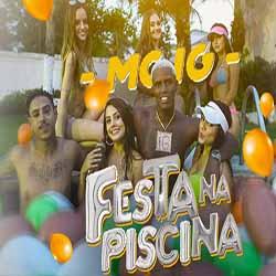 Baixar Festa na Piscina - MC IG feat. Luck Muzik MP3