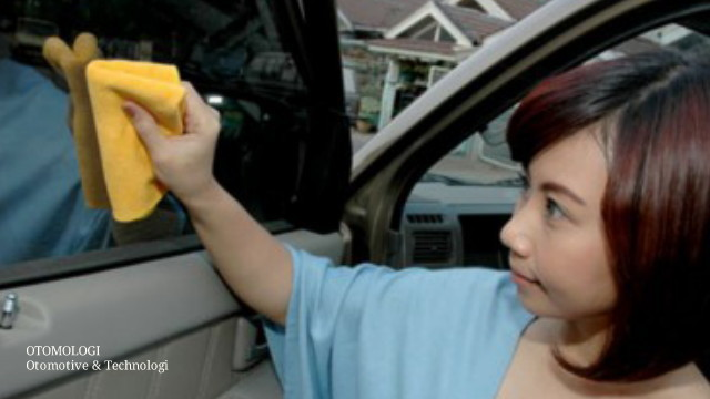 Cara Pasang Kaca Film Mobil Car Thinted Harga Mobil Cewek Spesifikasi Kaca Film Harga Kaca Film